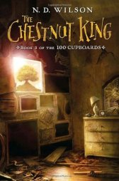 Chestnut King