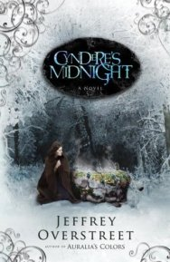 Cyndere's Midnight Cover