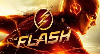 the-flash-192898