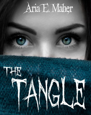 The Tangle Ebook Cover