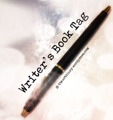 writertaglogo1