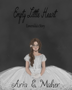 Empty Little Heart (Cover)